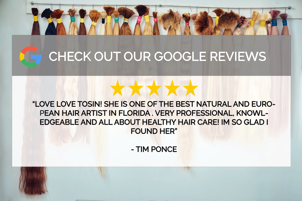 Tosin-Client-Reviews.png