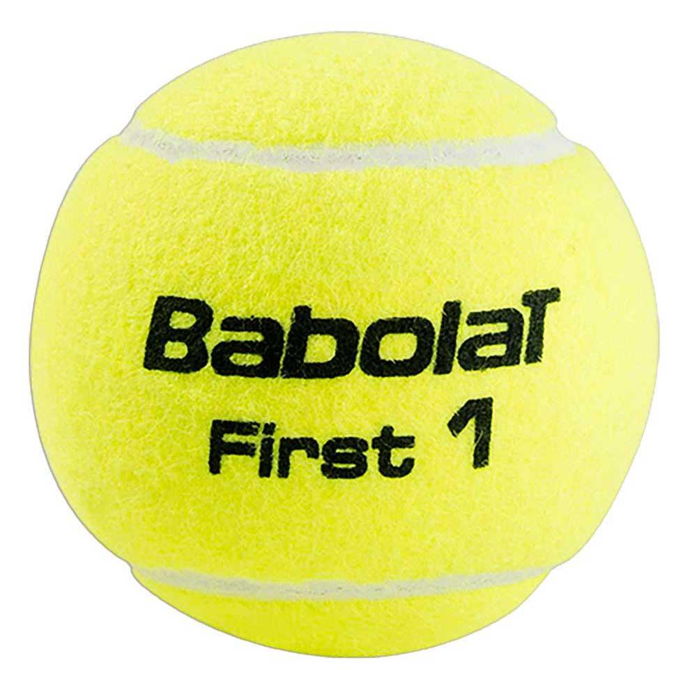 babolat-first (1).jpg