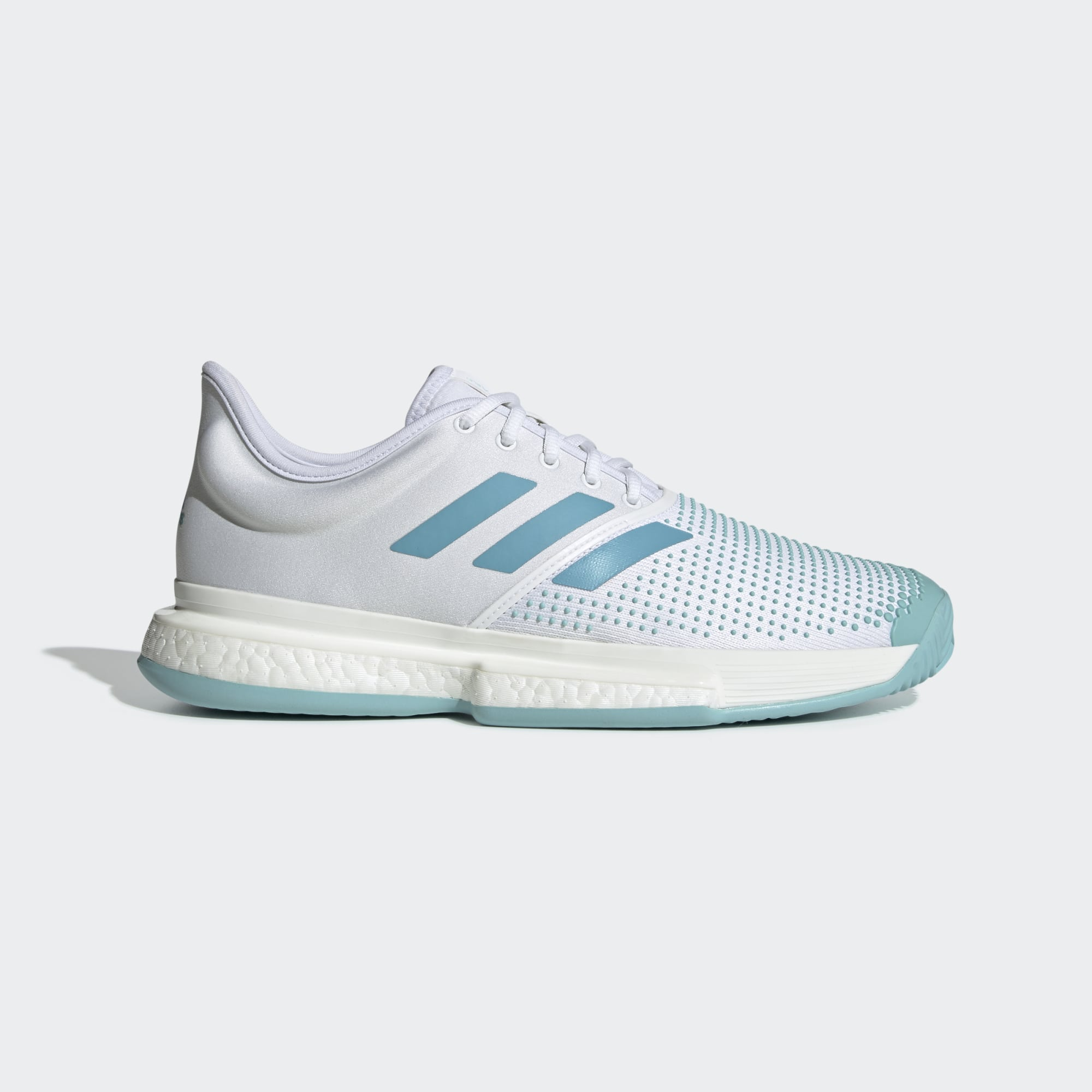 SoleCourt_Boost_Parley_Shoes_White_G26295_01_standard.jpg