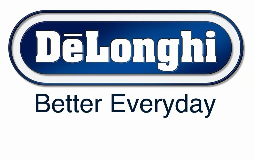 DeLonghi Better Everyday Logo.jpg