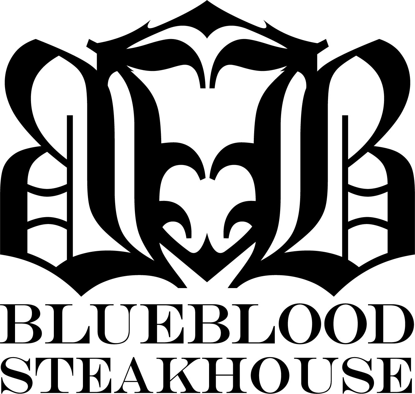 BlueBlood Steakhouse Logo.jpg