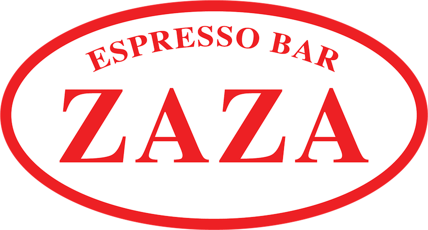 Zaza-New-Logo-copy.png