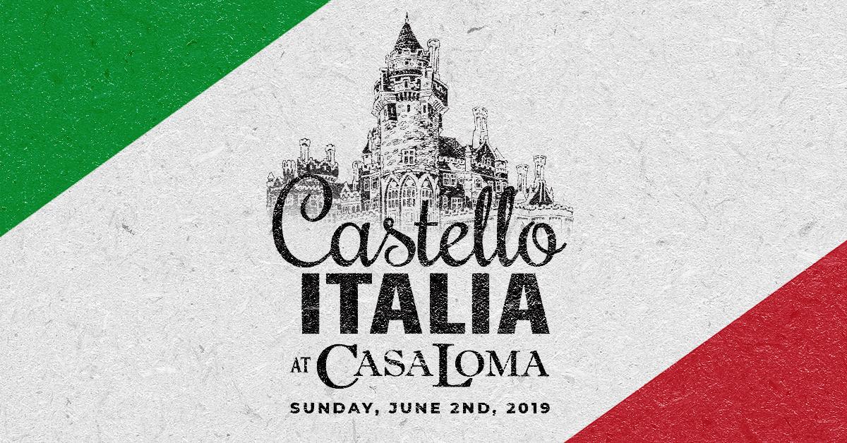 Castello_Italia_Twitter_Facebook_Post.png