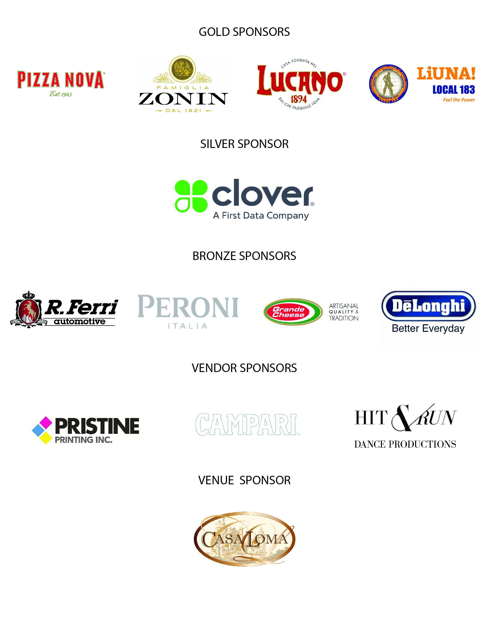 Castello Sponsor Page-01.jpg