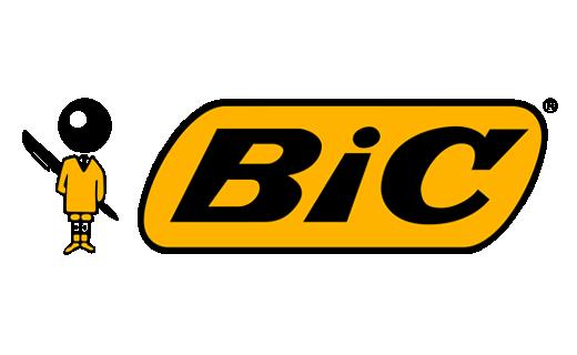 Bic logo.png