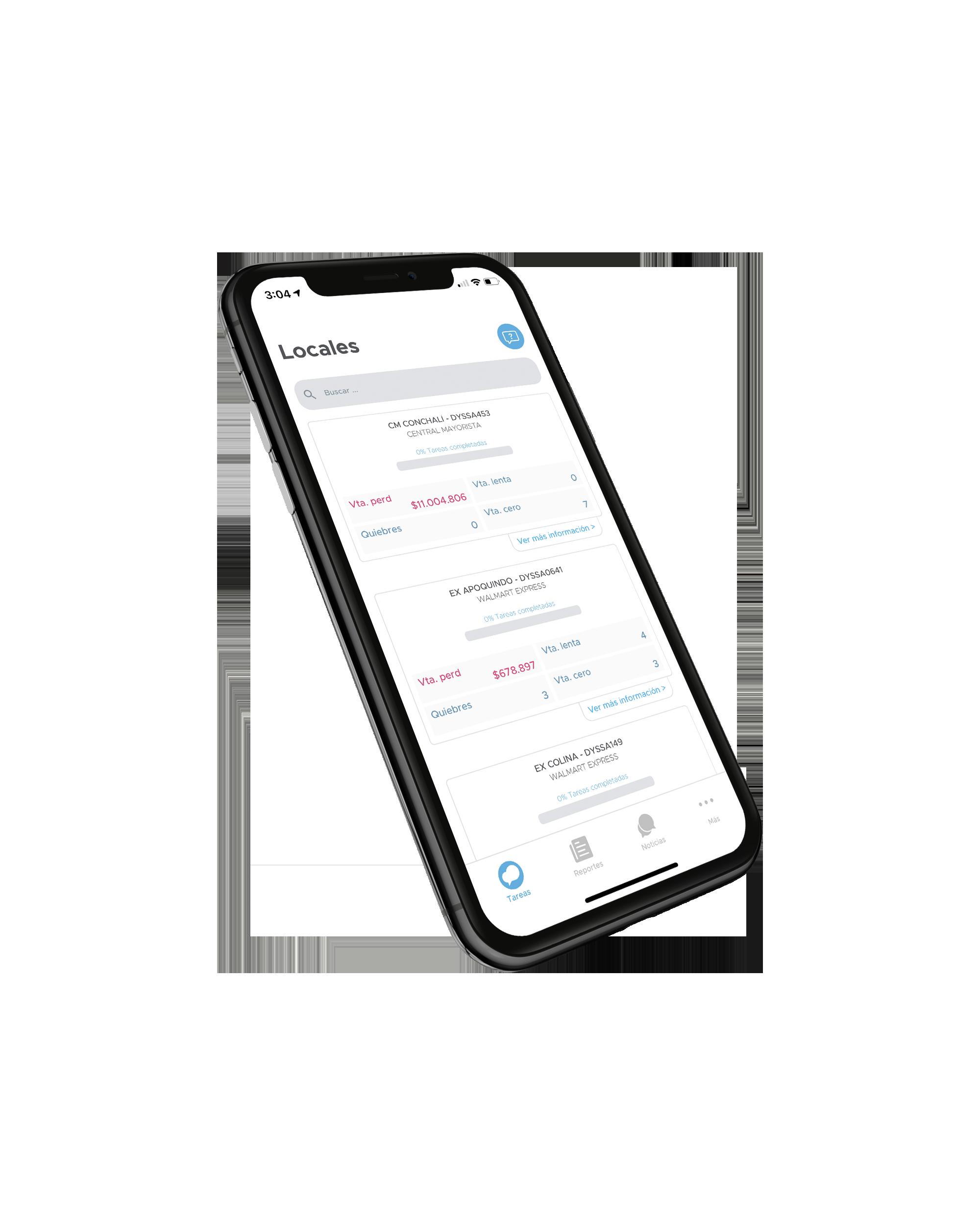 app Teamcore.png