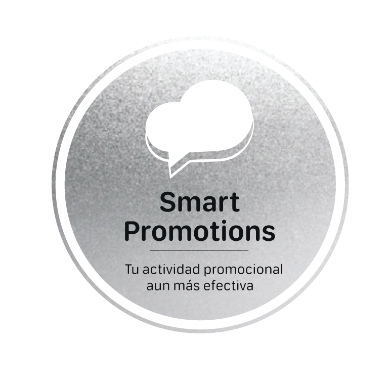 sublogos plateados_ smart promotion.png