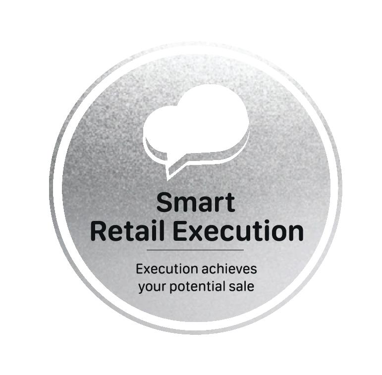Smart Retail Execution