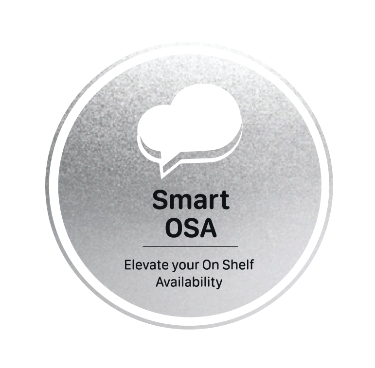 Smart OSA