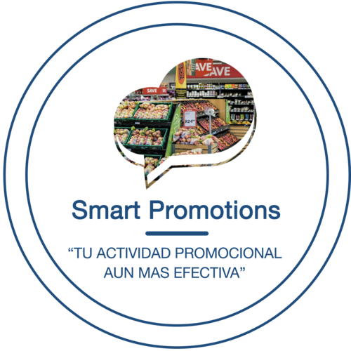 Smart+Promotions.png