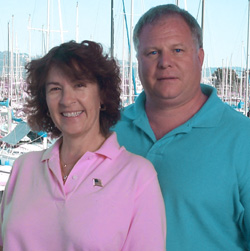 Northern California Real Estate Experts, Kevin & Renee Murray - CA BRE 00958141