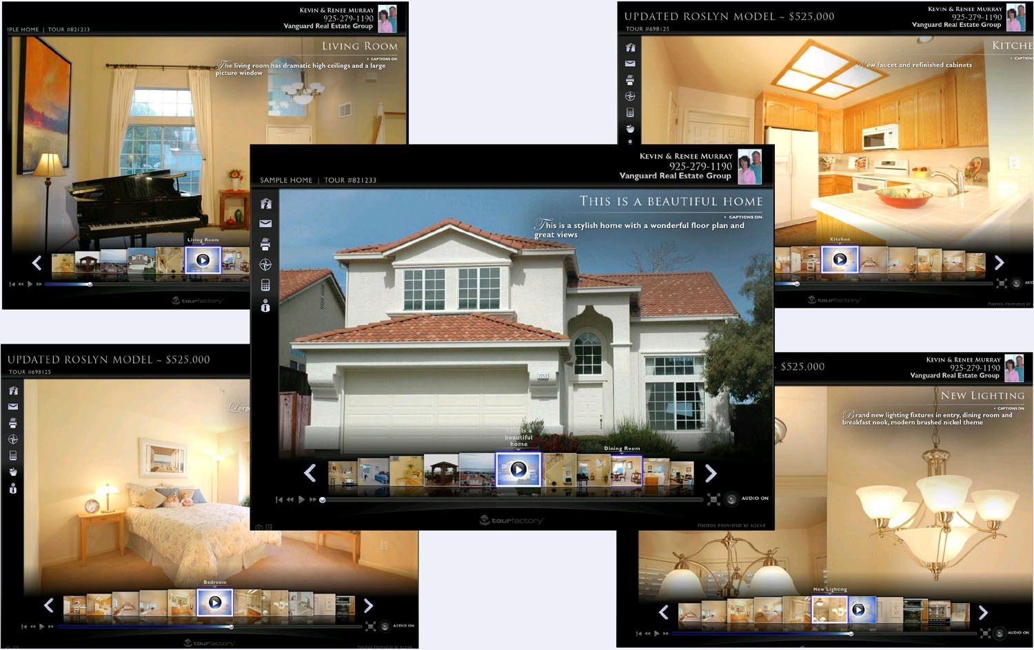 Virtual-Tour-Examples-color-background.jpg