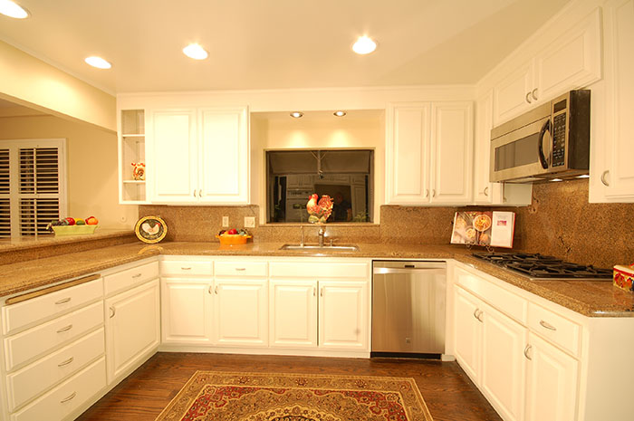 Staging - Kitchen Detail.jpg