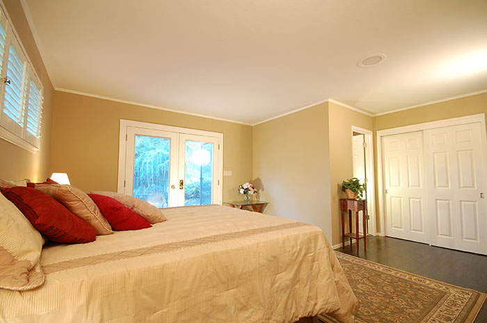 Staging - Master Bedroom 2.jpg