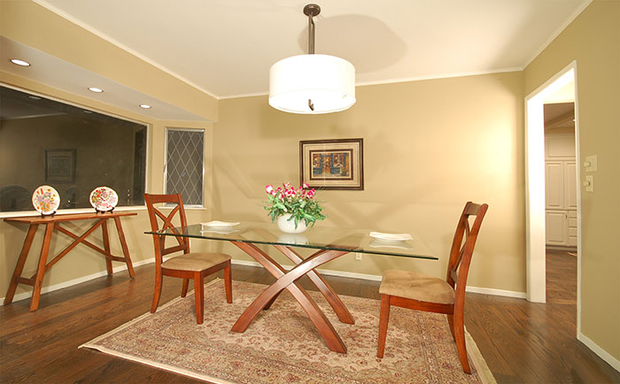 Staging - Dining Room.jpg