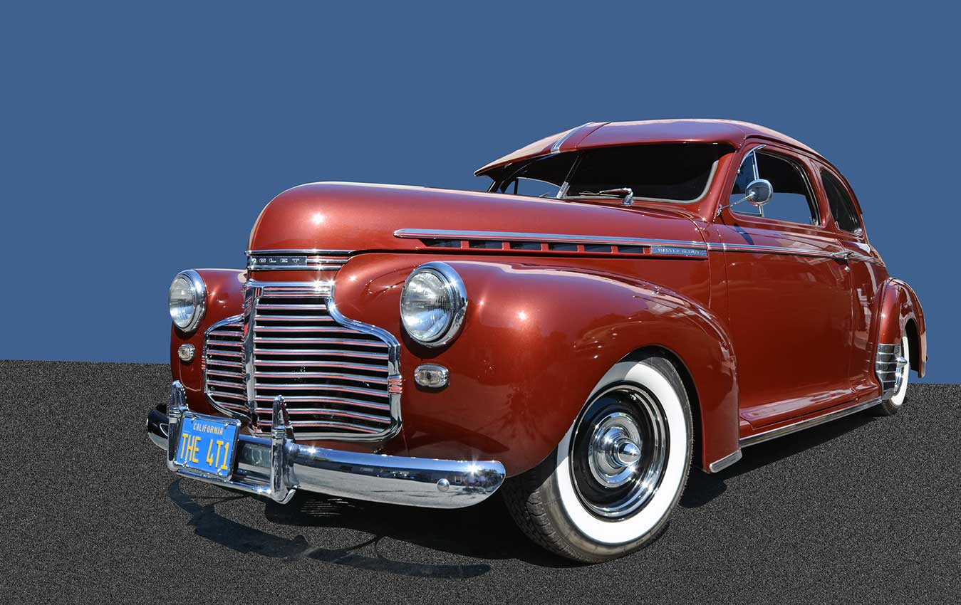 1941-Chevy-2-Dr-Red---Martinez-Show.jpg