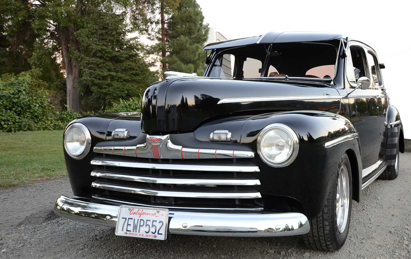 1946-Ford-Martinez-Marina---9-1-14---1200px.jpg