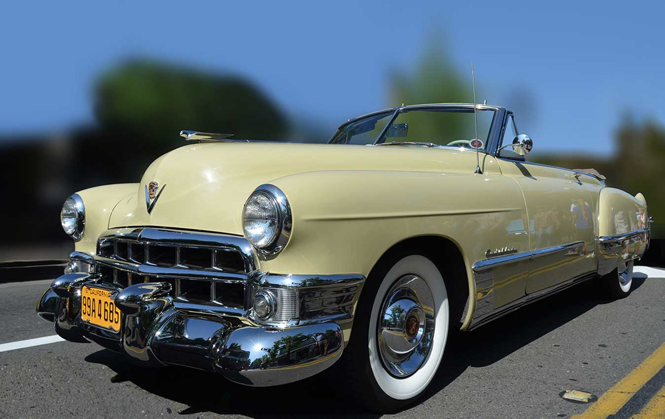 1949-Cadillac-Convertible---blurred-background---Smaller---fixed.jpg