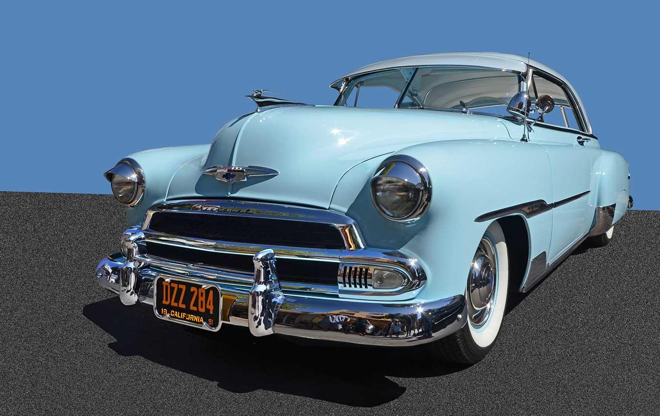 1952-Chevy-Light-Blue-Martinez-CAr-Show-9-6-14---1080-tall.jpg