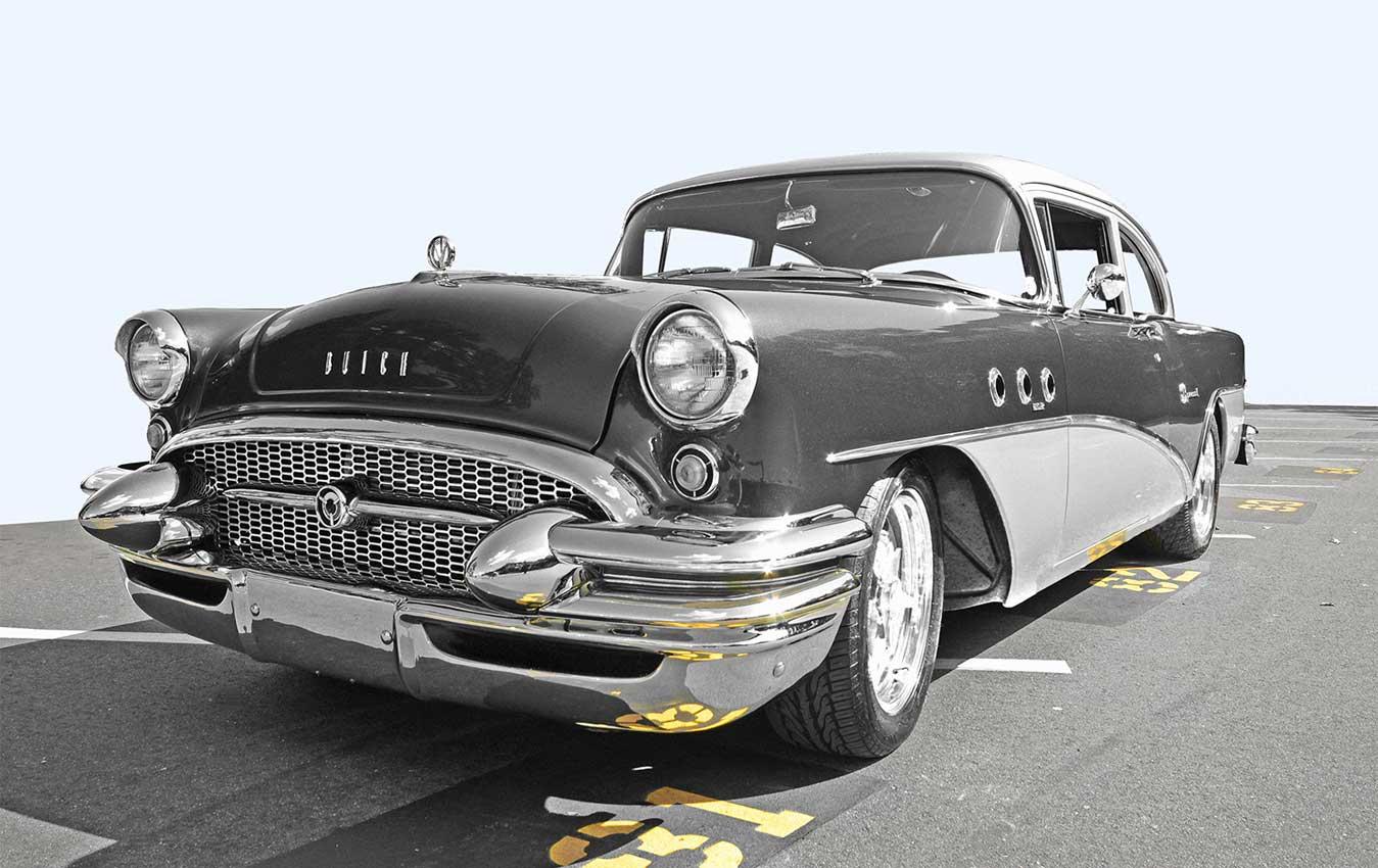 1955-Buick-Special-Las-Lomas---DSC_0147-Trans-back-B&W-with-pavement-&-yellow-letters---web4hs-crop.jpg