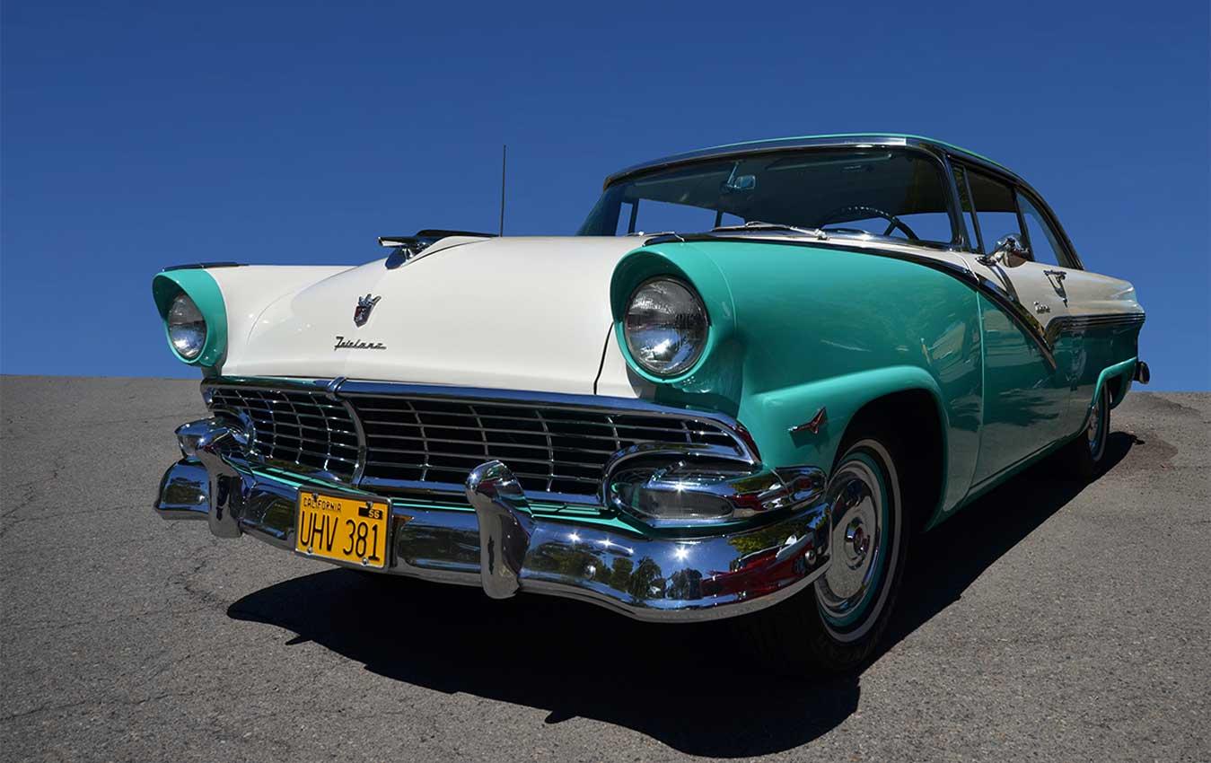 Car-on-Simple-sky-background-tweaked---final-8-17-14---1200.jpg