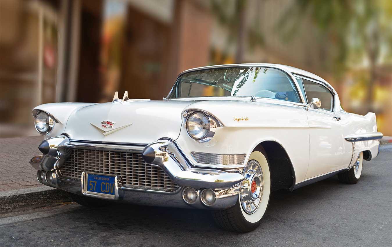 1957-Cadilac-Coupe-de-Ville----Martinez-car-show-9-7-14.jpg
