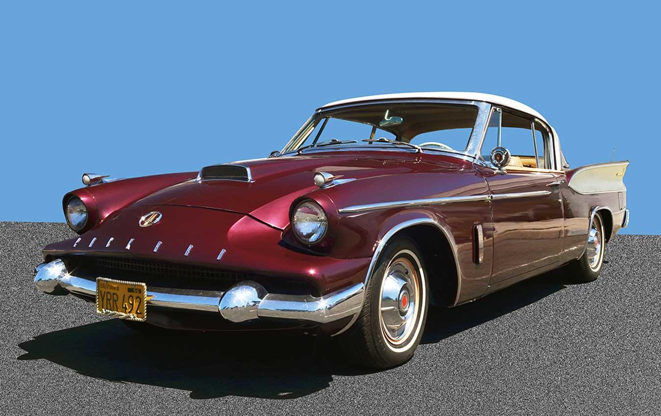 1958-Packard-Hawk-1200---side-fix-2.jpg