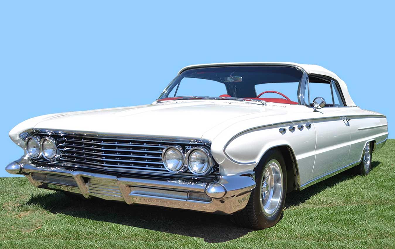 1961-Electra-225-Convertible.jpg