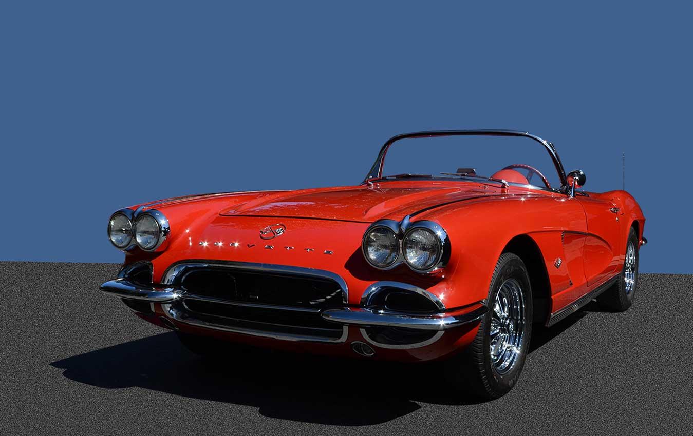 1962-Corvette---Red---Martinez---9-6-14-DSC_0149---on-background-1200-wide.jpg