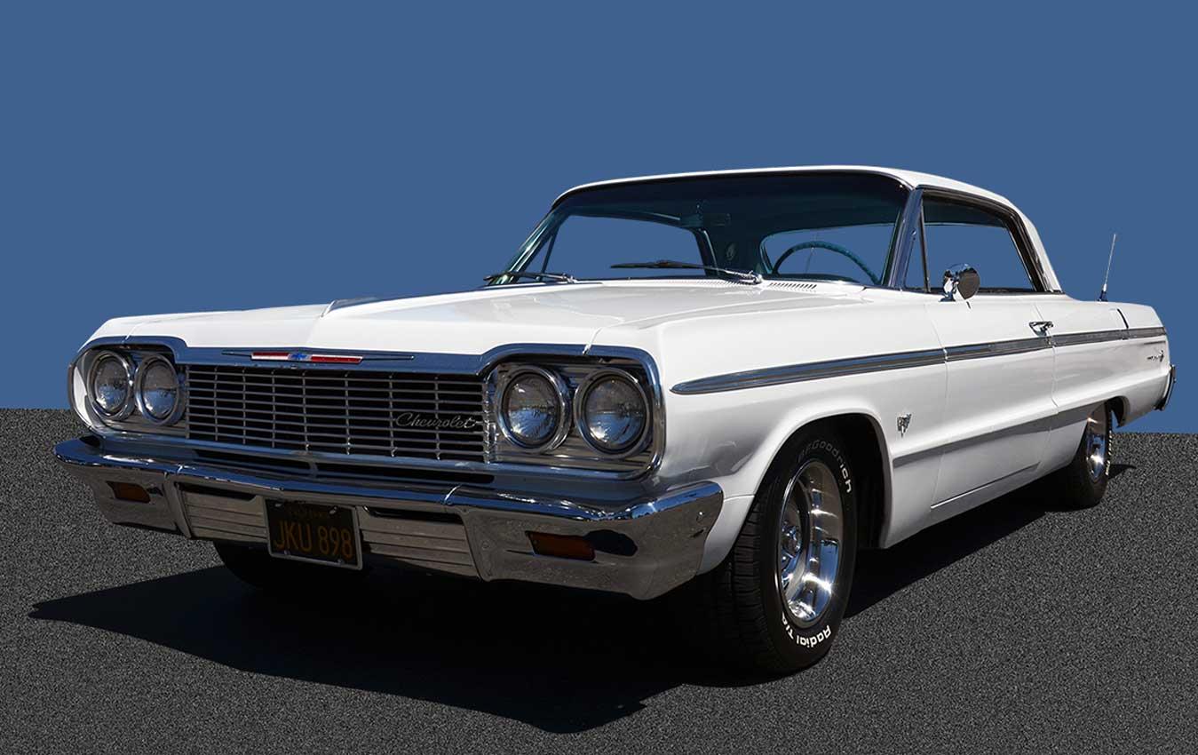 1964-Impala-1200.jpg