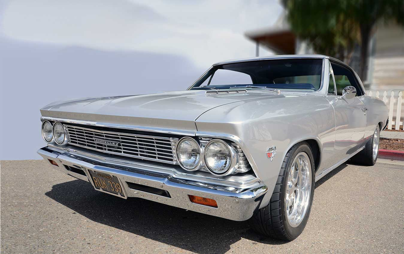 1966-Chevelle-SS-454-Silver---Livermore---DSC_0348---All-Together---1000---b.jpg