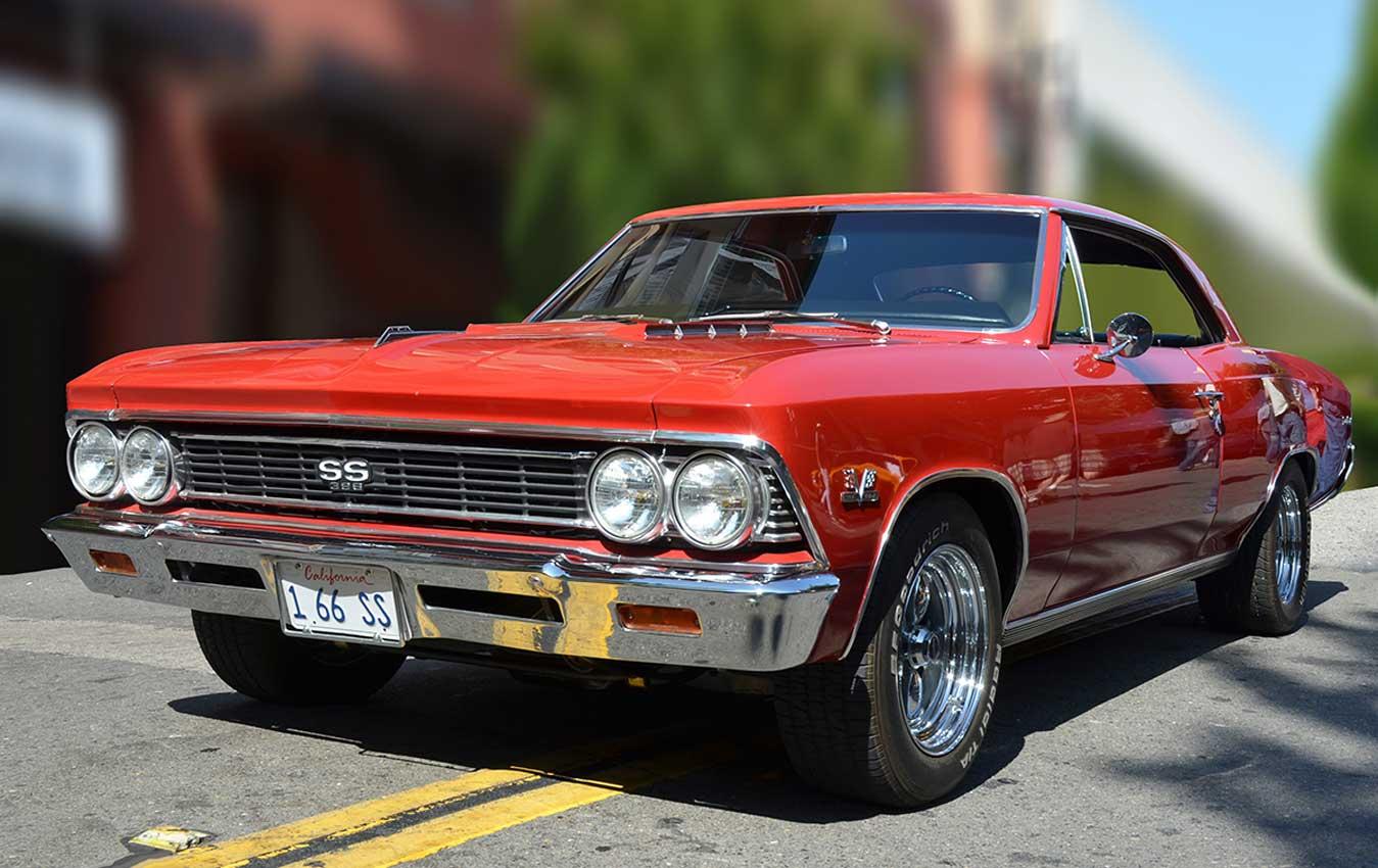1966-Chevelle--Finished---8-10-14---Smaller.jpg