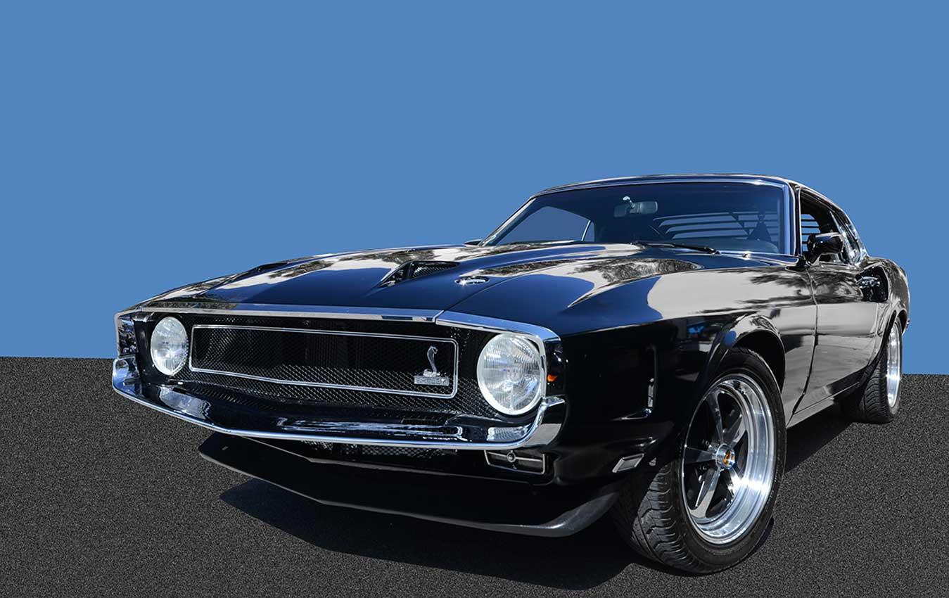 1969-Shelby-Millbrae-8-30-14.jpg