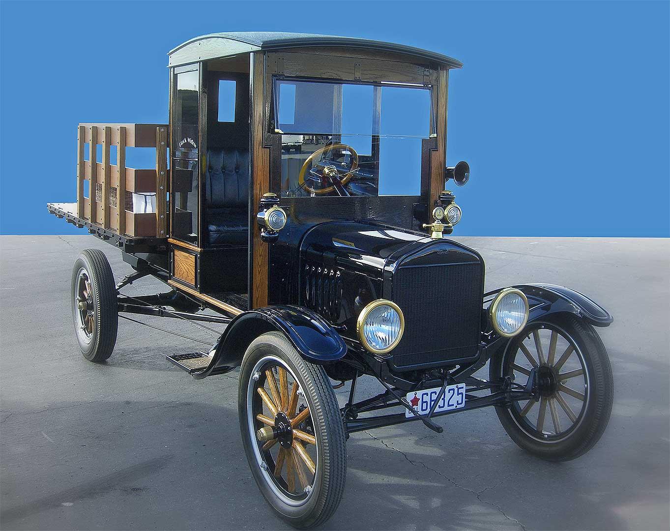Model-T-Truck-on-Background-1080-Tall-darker.jpg