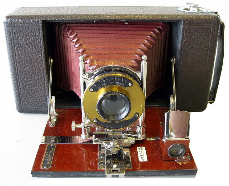 Ansco No 9 MOdel B 1906.jpg
