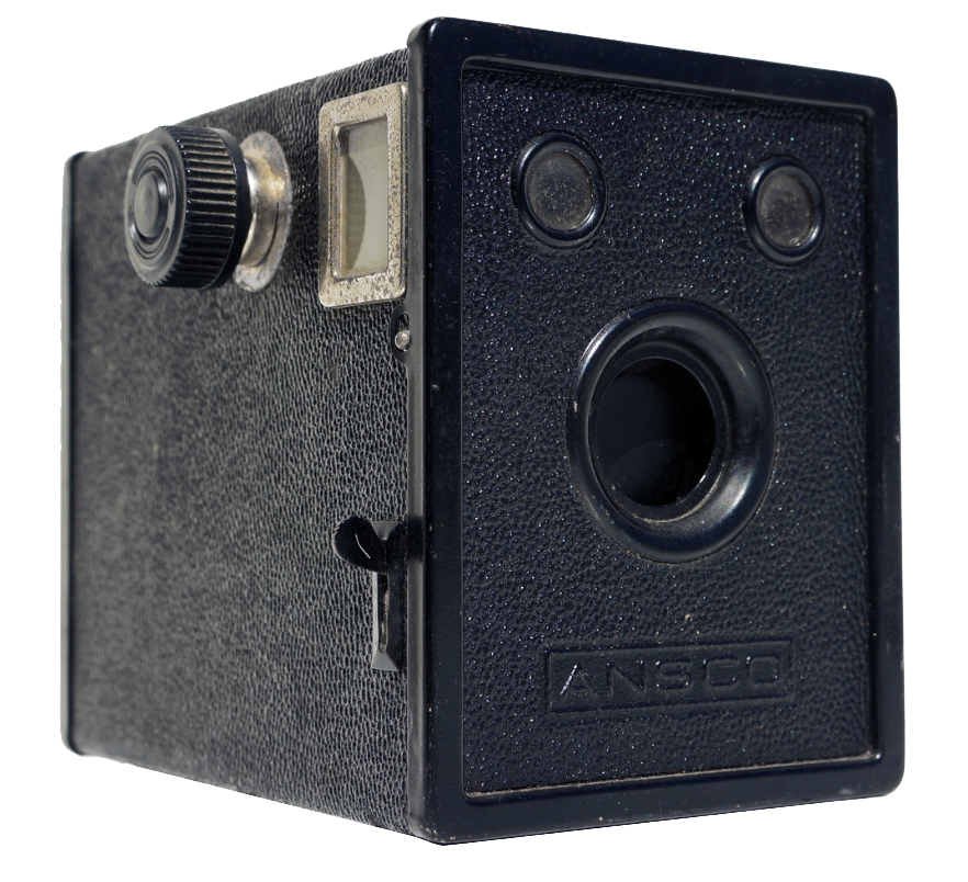 Ansco Cadet Box B2.jpg