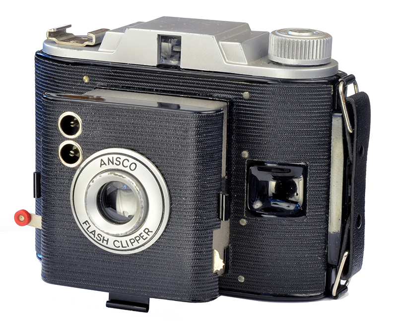 Ansco Flash Clipper - 800.jpg