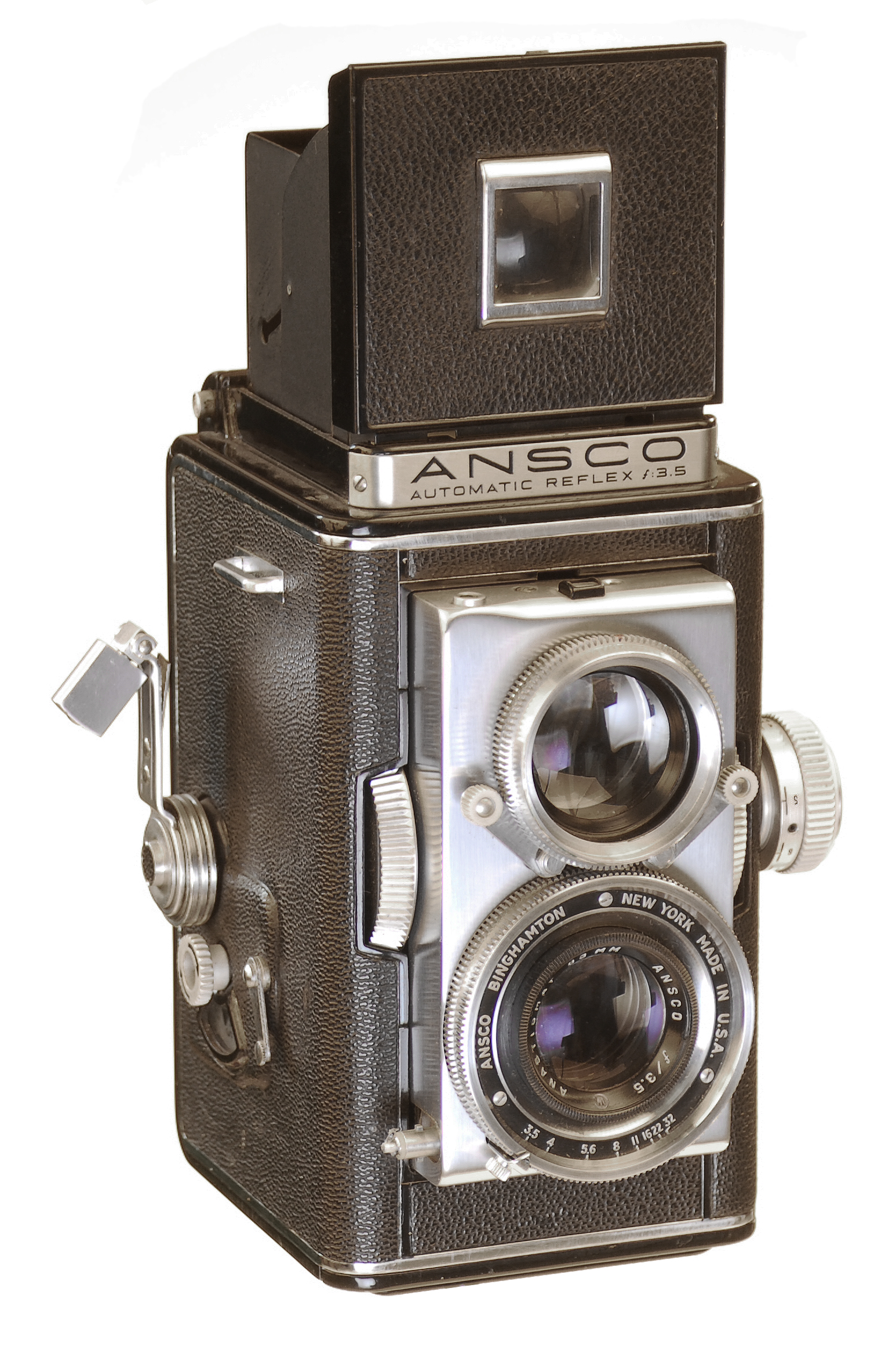 Ansco Automatic Flex II 800.jpg