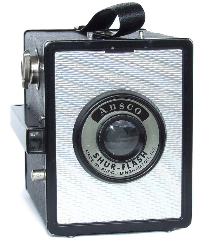 Ansco Sur Flash.jpg