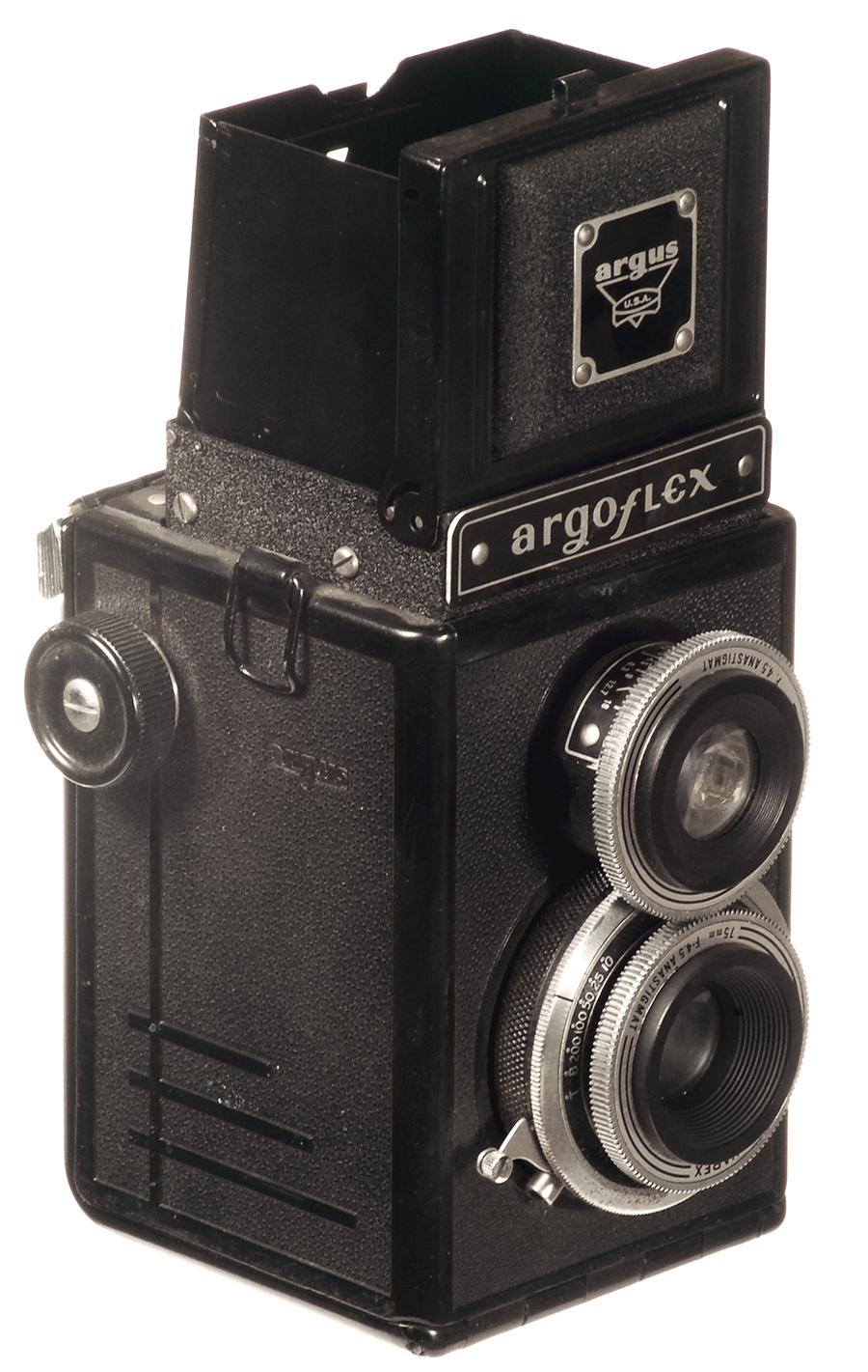 Argoflex X.jpg