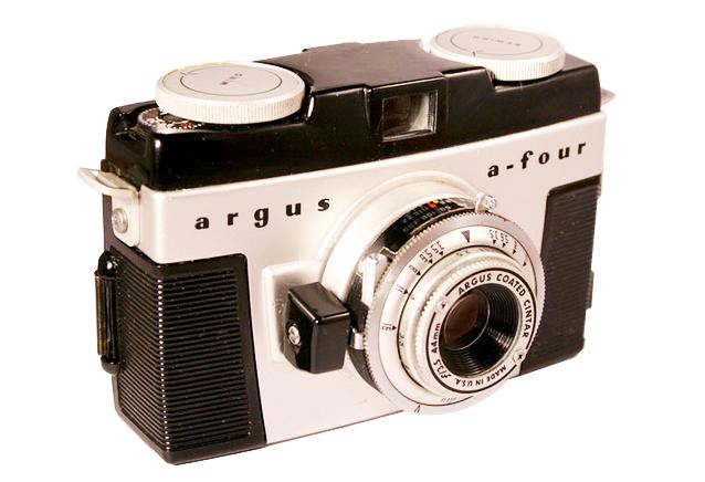 Argus A4.jpg