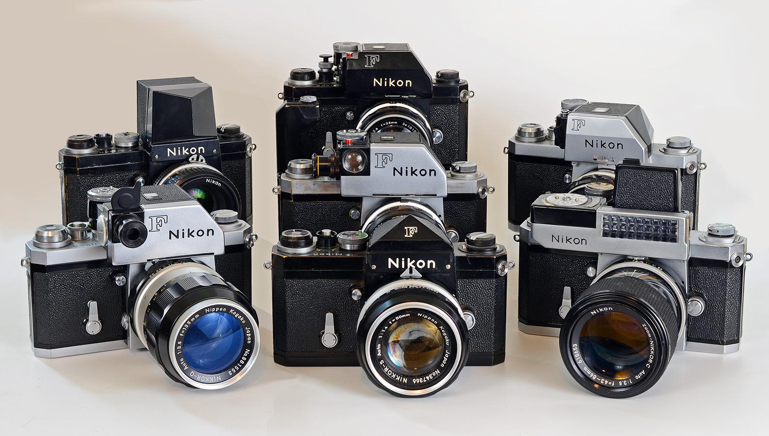 Nikon 7 F cameras 2-2-15 900px tall IIII.jpg