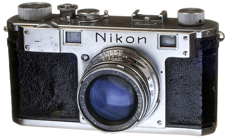 Nikon M - 800.jpg