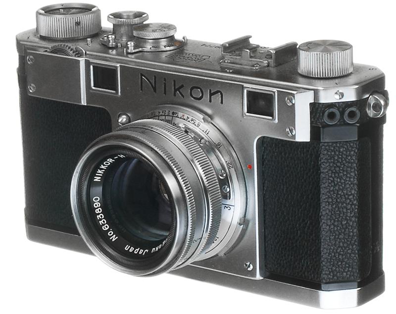 Nikon S 50mm Lens - 800.jpg