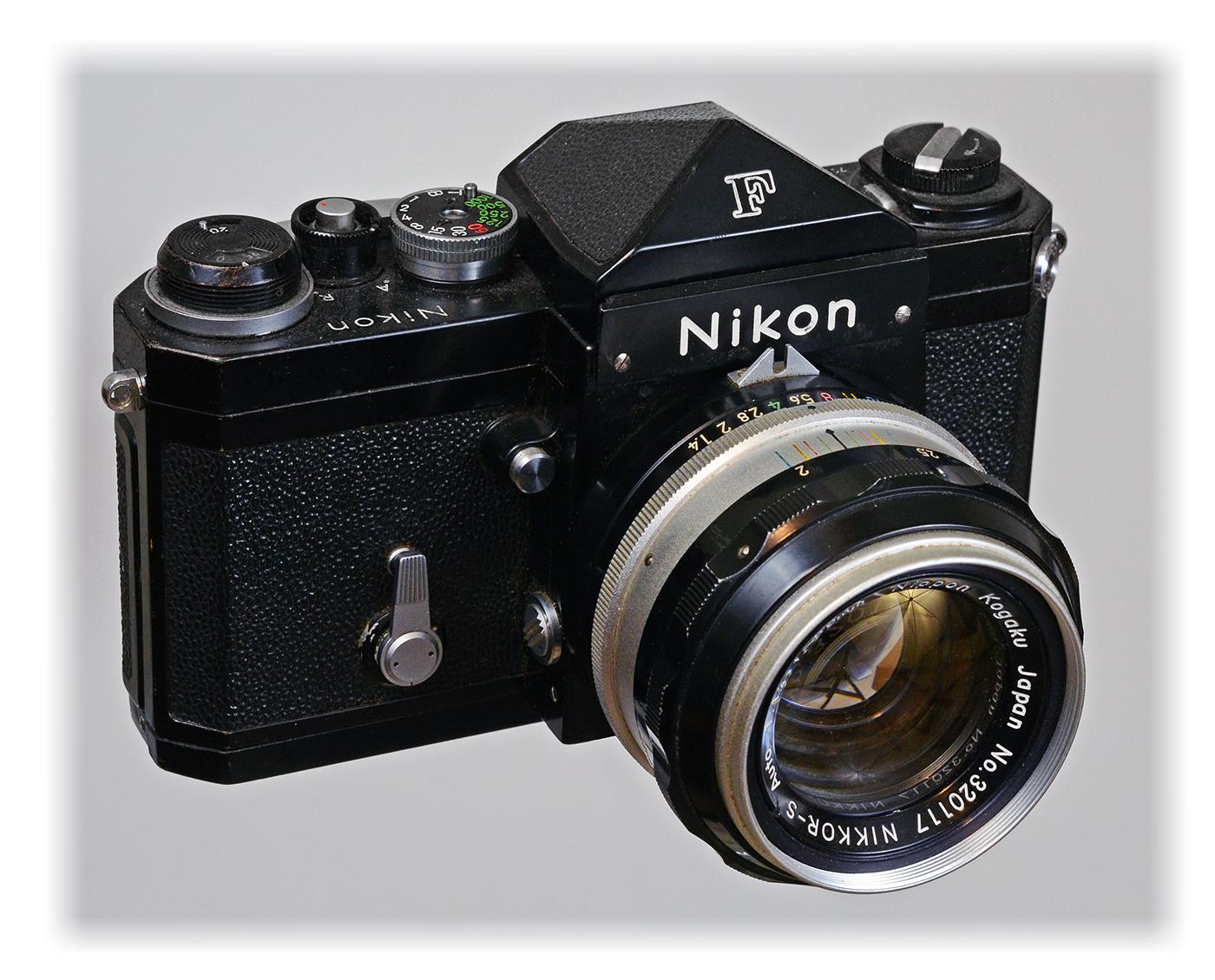 Nikkor 50mm S-Auto f-1.4 on Nikon F Black - DSC_0236 (1).jpg