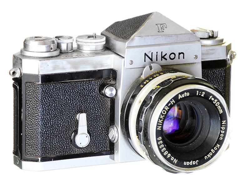 Nikon F - 5-26-14 - 105 Zoom - f14 800.jpg