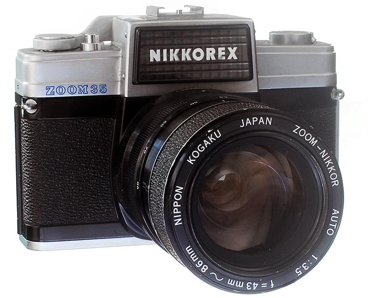 Nikkorex Zoom - 800.jpg