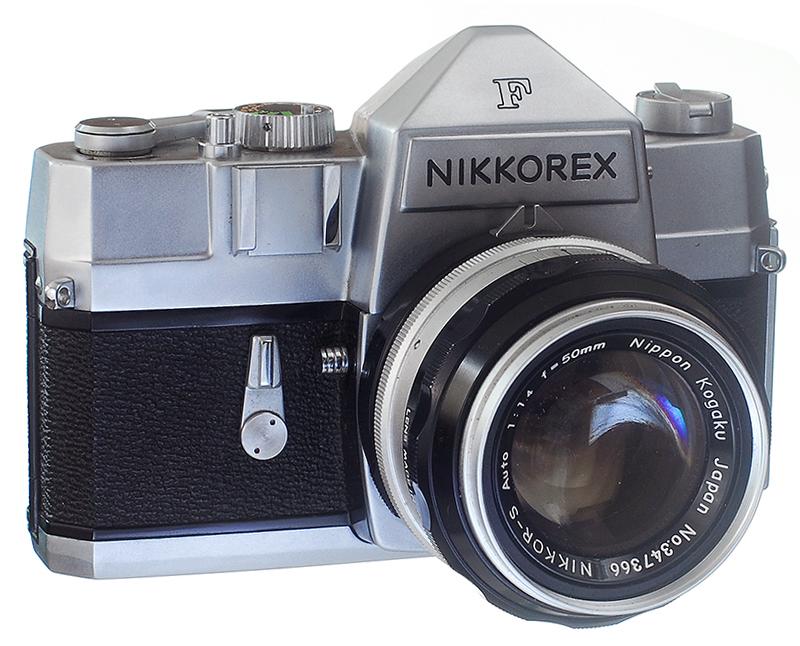 Nikkorex F -800.jpg
