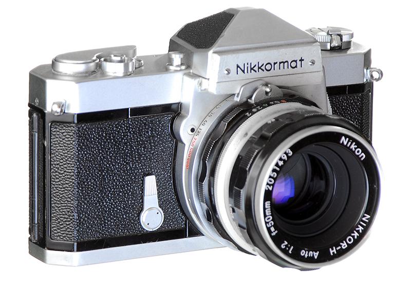 Nikkormatt FT - 5-26-14 - 105 Zoom - f14 800.jpg