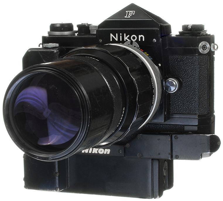 Nikon F with Motor Drive.jpg
